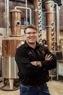 Al Malloch - Whipper Snapper Distillery