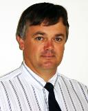 Dr Greg Thomas - AusIndustry