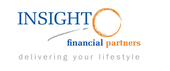 Insight Financial Partners | Delivering Your Lifestyle