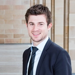 Mathieu Paul - Director - Insight Consulting Partners