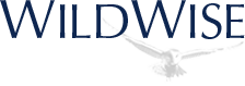 WildWise logo