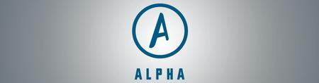 The Official Alpha Launch Party
