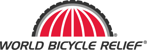 World Bicycle Relief - The Power of Bicycles