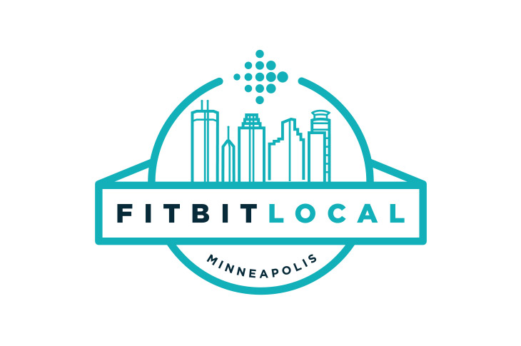 Fitbit Local Minneapolis