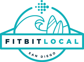 Fitbit Local San Diego