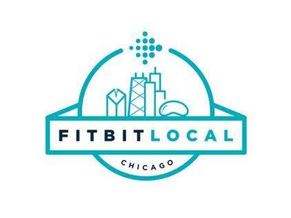 Fitbit Local Chicago