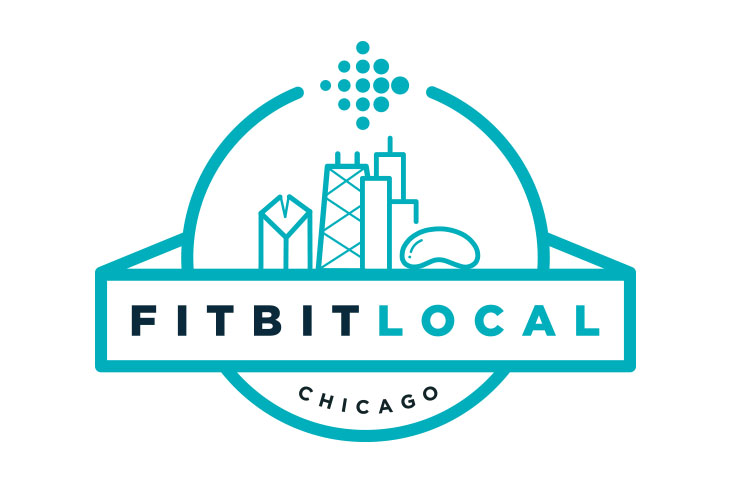 Fitbit Local Chicago