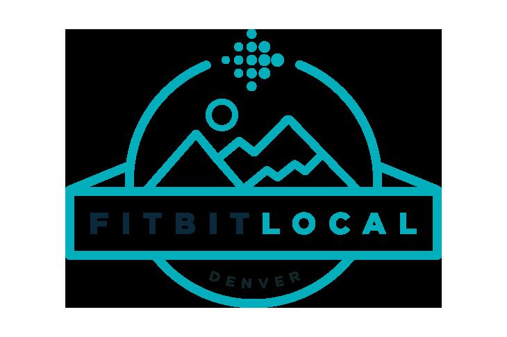 Fitbit Local Denver