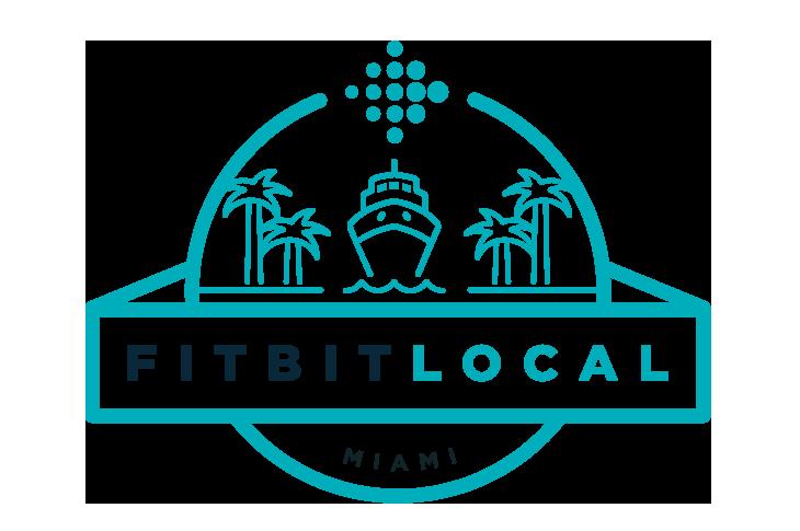 Fitbit Local Miami
