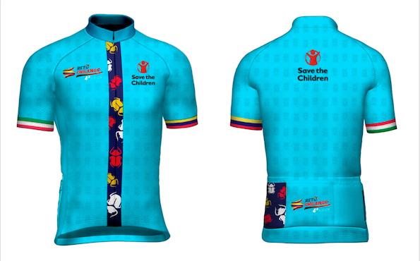 JERSEY CHILANGO Save the Children 2019