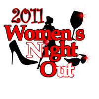 Women's Night Out 2011