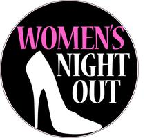 Women's Night Out 2013