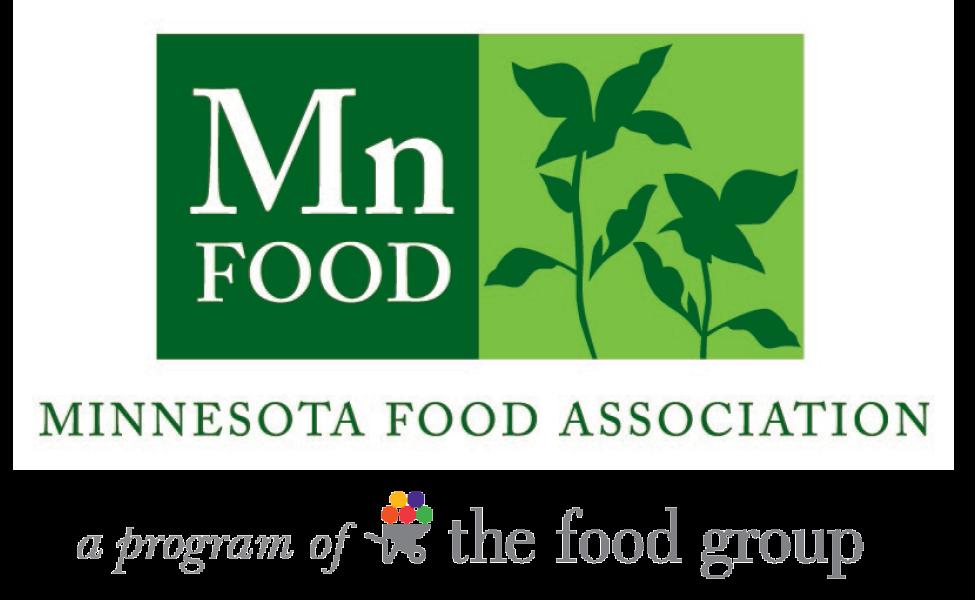 MFA/TFG logo