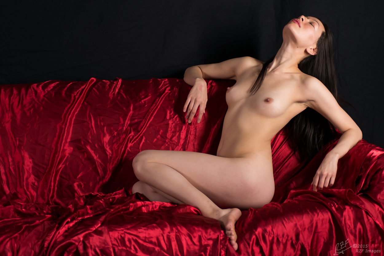 Nude Shoot With Melania Sat, May 30 Tickets, Sat, May 30 -3717