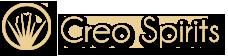 Creo Spirits Logo
