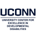 UConn Center for Excellence in Developmental Disabilitites