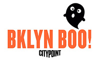 BKLYN Boo! City Point