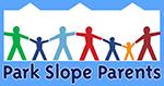 Park Slope Parents