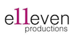 e11even productions