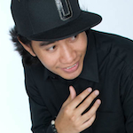 DJ Dopey
