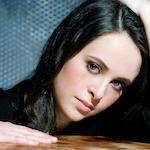 Sarah Dylan