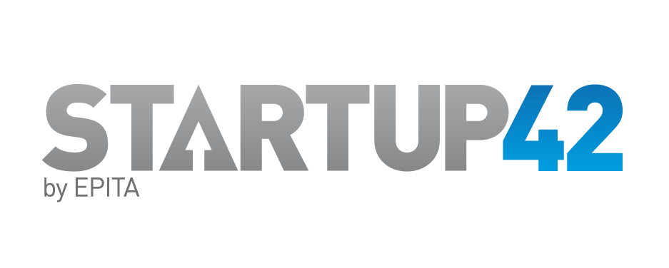 Startup42