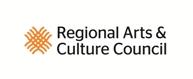 racc logo reduced