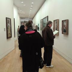 portrait gallery by juliamaud