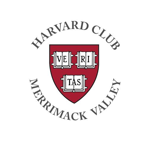 HCMV logo