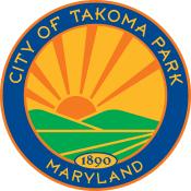 LOGO - City of Takoma Park Maryland