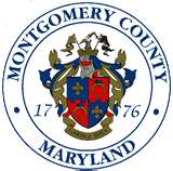 LOGO - Montgomery County MD