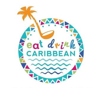LOGO - NCAFFA Eat Drink Caribbean 300px
