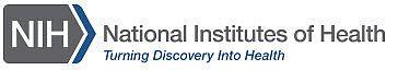 LOGO - NIH