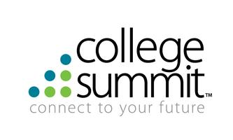 adMISSION: College 2013 Fundraiser