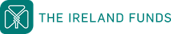 Ireland Funds Logo