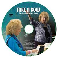 Documentary Screening: TAKE A BOW