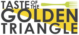 Taste of the Golden Triangle