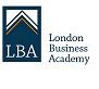 London Business Academy