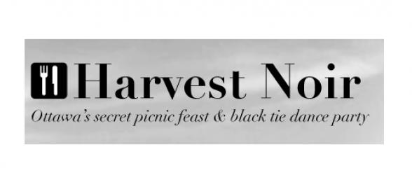 Harvest Noir