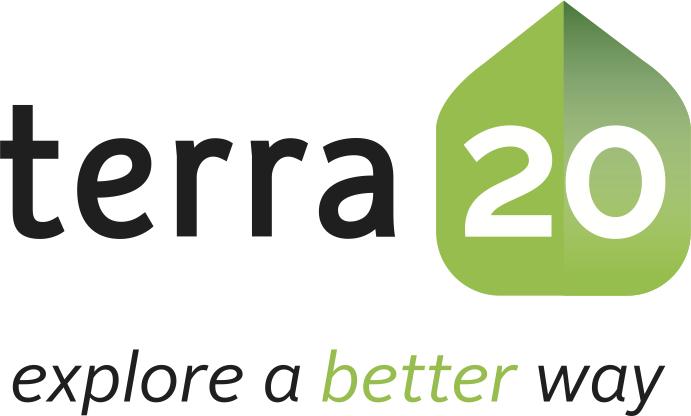 terra20 logo