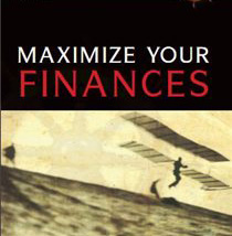 Maximize Your Finances