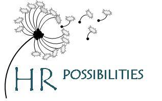 Rejuvenate, Refresh, Renew. An HR Possibilities Event