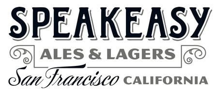 XV: Speakeasy's 15th Anniversary Party