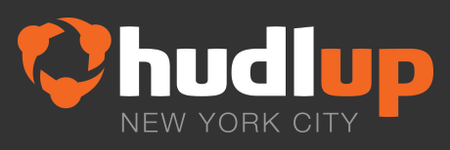 New York City/Florham Park | Hudl Up Tour
