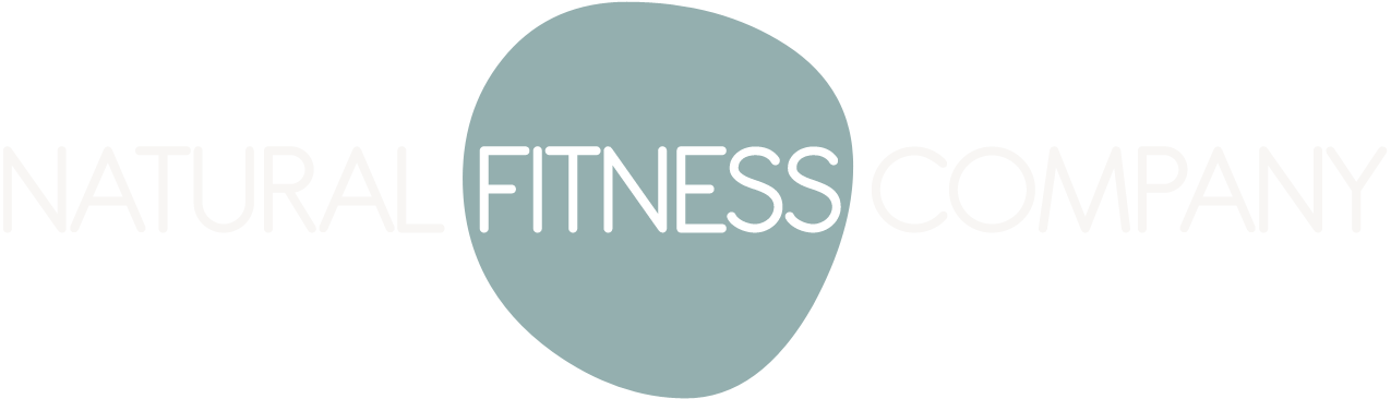 Drk Background Logo