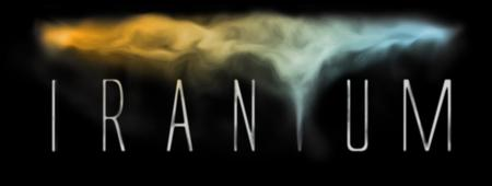 JOHN LOFTUS to Screen Tampa Bay Premiere of Iranium, Lead...