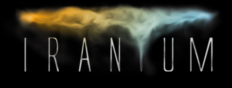 Iranium Logo