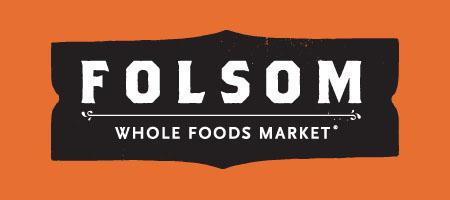 Whole Foods Market Los Altos