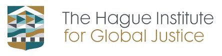 higl logo