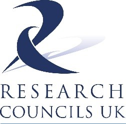 research councils logo